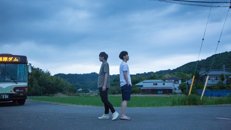 """ジャンクション29 男性アイドルグループ・BOYS AND MEN主演。大人になろうとする""""29歳""""の青春群像劇"""