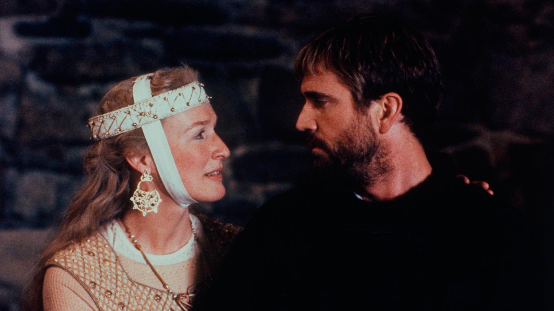 『ハムレット』見逃し配信動画を無料視聴する方法は?
