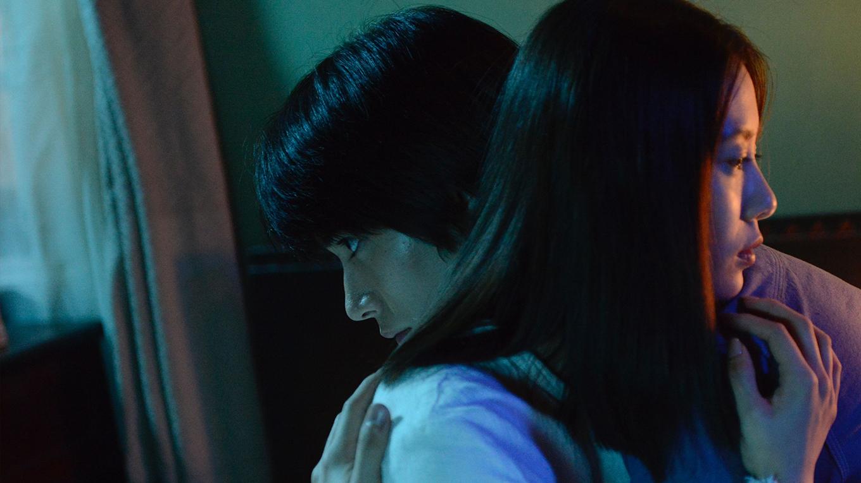 『真夜中の五分前』三浦春馬出演 無料の動画配信サービスに登録すれば今すぐ観れる!