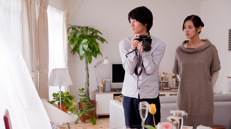 『東京公園』三浦春馬出演 過去のドラマが今すぐ無料で見れるおすすめのVODはこれだ!