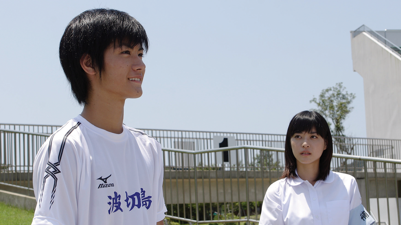 『奈緒子』三浦春馬出演 もう一度観たい映画が今すぐ無料で見れるおすすめのVODはこれだ!