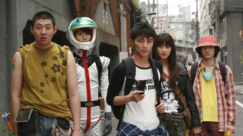 『アキハバラ@DEEP』三浦春馬出演の映画を今すぐ無料でお試し視聴出来るおすすめのVODはこれだ!