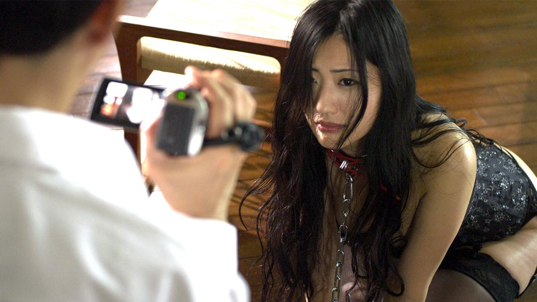 『私の奴隷になりなさい ディレクターズ・カット』動画を見れるおすすめのVODはこれだ!